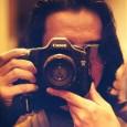 Canon EOS 1Ds Classic Review – Camera Legend