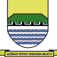 Pariwisata   Bandung Jawa Barat