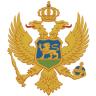 Pravopis i gramatika crnogorskoga jezika