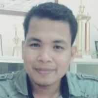 Java Web Scraper using JSoup – Part III | arjunaraneta