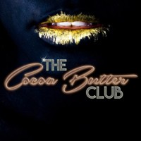 The Cocoa Butter Club