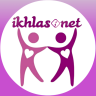 Ways To Volunteer | Community Service | Malaysia NGO free advertising