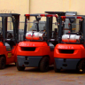 Busted! 3 Forklift Myths Exposed