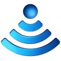 Psg Vs Chelsea Protech Parabola Net