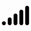 Current site avatar