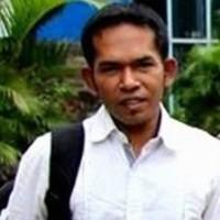 HUKUM ONANI (COLI) DALAM ISLAM | SAIDNA ZULFIQAR BIN ...