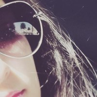 Sweet Escape.