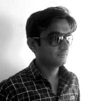 FONT GUJARATI BHARTI BHASHA
