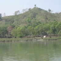 History of Bangla Year & Calendar « About Bangladesh