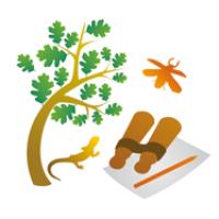 (c) Biodiversite-foret.fr