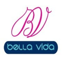 Bella Vida Blog