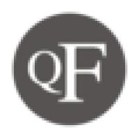 Personale Finanza QuifinanzaBorsaIndiciEconomiaSoldi Finanza E QuifinanzaBorsaIndiciEconomiaSoldi E JTKcl31F