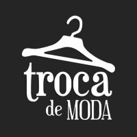 (c) Trocademoda.com.br