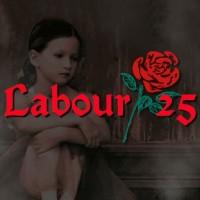 labour25.com