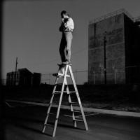 Harold Ross Fine Art Photography