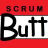 The Scrum Master Manifesto