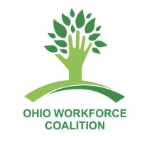 Ohio Delegation set for 2015 NSC Skills Summit