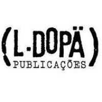 (c) Ldopaeditora.wordpress.com