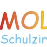 (c) Moltovitale.wordpress.com