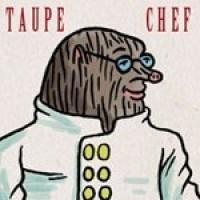 Taupe Chef vu par les Guignols de l'info