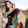 Salwar Kameez Designs for Fat Woman
