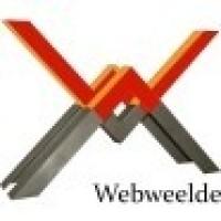 (c) Webweelde.nl
