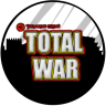 Total War SL Blog