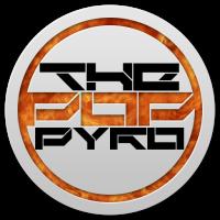 List The Pop Pyro