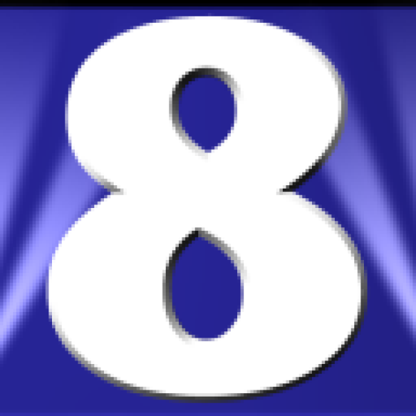 myfox8 com | News, Weather, Sports and more from WGHP Fox 8