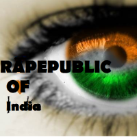 Tribal  woman #Ledha raped by S R P Kalluri,  Will the court punish him ? #Vaw #custodialrape