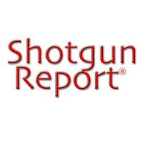 shotgunreport.com