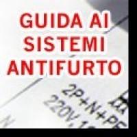 Consiglio per antifurto casa guida ai sistemi antifurto - Antifurto fatto in casa ...