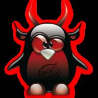 Gnu C Compiler Gcc Library Linux