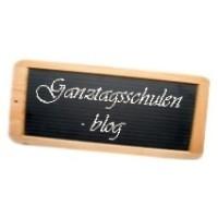 Ganztagsschulenblog ganztagsschule offene for Raumgestaltung ganztagsschule
