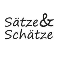Die Verschollene Generation  – Bericht vom KunstSalon am Dienstag – Gast Birgit Böllinger und Regine Sondermann bei Susanne Haun