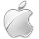 X MAC AMSN TÉLÉCHARGER POUR 10.4.11 OS
