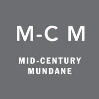 midcenturymundane.wordpress.com