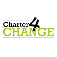 Endorsements – Charter for Change