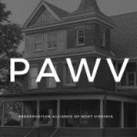 From the PAWV President, Sandra Scaffidi