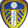 Clarke......One Nil! Hear the Late, Great David Coleman as Leeds Utd Win the Cup