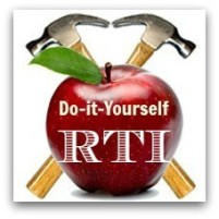 RTI requires meeting students' needs...so how do I find out what they need??