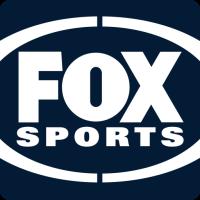Home   Live Scores & Latest News   Fox Sports