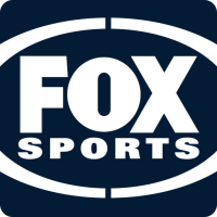 Melbourne Victory coach Kevin Muscat says signing of Maximilian Beister not a ... - Fox Sports