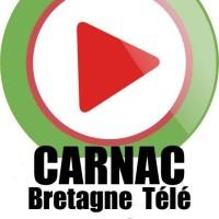 (c) Carnactv.wordpress.com