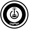 DigiAgit