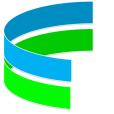 datavision lab's Company logo