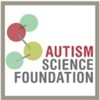 ASF Blog | Autism research news, stories and the latest from