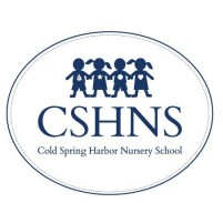Cold Spring Harbor Nursery School Tuition Thenurseries