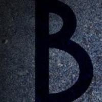 (c) Bloodyhotswing.com
