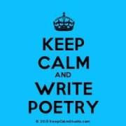 RonovanWrites #Weekly #Haiku #Poetry Prompt #Challenge #81